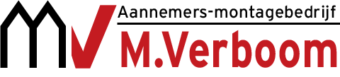 mverboom-logo